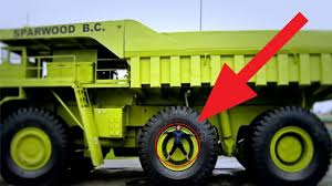 The Largest Dump Truck In The World | Private Charter Jet Rental ... Pijitra Thailand July 22016 Dump Truck Stock Photo Edit Now Belaz75710 The Worlds Largest Dump Truck Carrying Capacity Of Caterpillar 797 Wikipedia I Present To You Current A Liebherr T Facts The Is Atlas 31 Largest In World Megalophobia Assembling A Supersized Magnum Arts Blog Worlds Car Editorial Image T282b In Germany Youtube Safran Helicopter Engines On Twitter 1962 Our Turmo Iii Turbine Foton Auman Etx 8x4