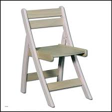 bebe confort chaise haute chaise haute kaleo fabuleux chaise bébé confort skateway org