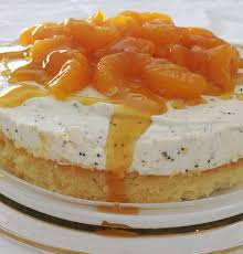 sallys mandarinen quarktorte fruchtig frisch