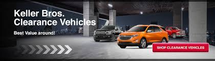 Keller Bros. Pre-Owned | Used Car Dealership In Lebanon, PA