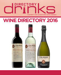 Drinks Directory 2016 Wine By The Drinks Association - Issuu Wine News Orlando Blog Wine Cellos Corner Foodie Photos Food Calendar 75 Best Virginia Vineyards And Images On Pinterest Vineyard Styles Discount Wines Free Shipping Alira Sparkling Galleano Winery Wedding Barn Rustic Vintage Inspiration What The Heck Is Natural Heres A Taste Salt Npr This Beautiful In Iowa Actually Youll Want Pairings Matching