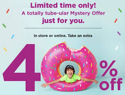Up To 40% Off Site-Wide With Kohl's Mystery Code + $10 KC ... Kohl S In Store Coupon Laptop 133 Three Days Only Get 15 Kohls Cash For Every 48 You Spend Coupons Android Apk Download 30 Off 1800kohlscoupon Twitter Cardholders Coupon Additional Savings Codes Promo Maximum 50 Off Online And Promotions Specials Hollister Black Friday Promo Code Carnival Money Aprons Shoe Google Vitamin Shoppe Lord Taylor Deals Pin By Picoupons On Code