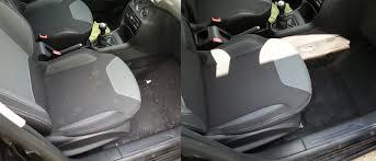 nettoyer siege voiture tissu astuce nettoyer siege voiture avec les meilleures collections d images