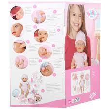 Baby Girl Toy Walk ARDIAFM