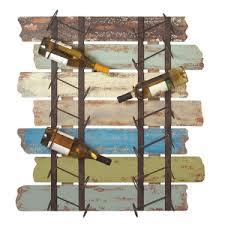 Wine Bottle Holders Accessories