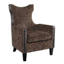 43 Exotic Plush Striped Animal Print With Studded Trim ... Accent Seating Cowhide Printleatherette Chair Living Room Fniture Costco Sherrill Company Made In America Windmere Chairs Details About Microfiber Soft Upholstery Geometric Pattern 9 Best Recliners 2019 Top Rated Stylish Recling Embrace Coastal Eleganceseaside Accent Chair Nautical Corinthian Prodigy Mink Collection Zebra Print Chaise Toronto Hamilton Vaughan Stoney Creek Ontario