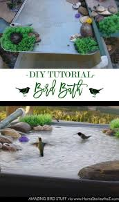 Bathtub Refinishing Training Classes by 517 Best Diy Images On Pinterest