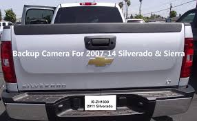 2013 Silverado Tailgate Diagram 2014 Silverado Tailgate - Wiring ... Chevy S10 Tailgate Parts Diagram 2000 Silverado Truck Accsories Bozbuz 2001 Wiring Photos 2016 Kendall At The Idaho Center Auto Mall Big Tex Garage Sale Nbs And Nnbs Parts Truckcar Forum Gmc 2005 Used 471955 Amazoncom Dorman 38646 Hinge Kit Automotive 2014 Z71 1500 Jam Session For C10 1968 Html Autos Weblog Jzgreentowncom