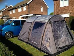 New T4 Build - Page 11 - VW T4 Forum - VW T5 Forum Airbeam Airhub Hexaway Driveaway Awning Low 2018 Vango Hexaway Inflatable Motorhome Tamworth Rapide 250 Air Speed Awning You Can Caravan Braemar 400 4m Rooms Tents Awnings Galli Airbeam Vw T5 T4 Camper Van Driveaway 280 With Airbeam Frame Air Pro Large Varkala In Our Cruz Drive Away 2017 Campervan The Camping Accsories Range Just Kampers Height Ebay Mayhem