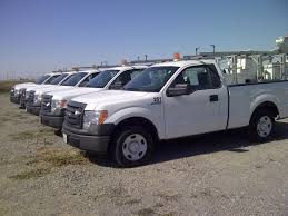 100 Car And Truck Auctions The Ten Secrets That You Shouldnt Know About WEBTRUCK