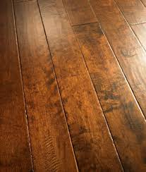 Bella Cera Laminate Wood Flooring by Affordable Hardwood Flooring Ruscello Collection