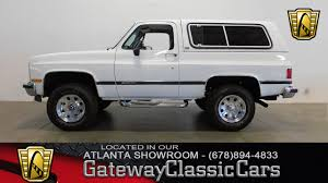 TRUCK FOR SALE | Gateway Classic Cars 1965 Dodge D100 Pickup Truck Louisville Showroom Stock 1061 1984 Kenworth C500 Water For Sale Auction Or Lease Eastwood Ky 1ftyr10c8ytb40042 2000 Green Ford Ranger On In New Used Yale Lift Rentals 1969 Chevrolet C10 1080 A100 Trucksreviewclub Pinterest Ford Brings Jobs To Ky Invest 13b Add At Kentucky Plant Jobs Chicago Ram Trucks Oxmoor Chrysler Jeep 1945 Dump For Classiccarscom Cc895324 Auto Smart On Preston Cars Sales