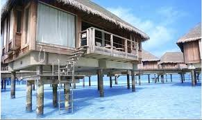 chambre sur pilotis maldives gallery media 1 26 339 jpg