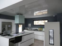 plafond tendu prix m2 ets delmotte plafond tendu rodez millau en aveyron