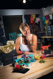 Jill Donovan Designs Rustic Cuff Products Which Are Handmade In Her Tulsa Showroom