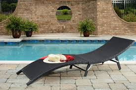 Homall Patio Lounge Chair Outdoor Chaise Pool Patio Poolside Furniture Set  Portable And Folding PE Rattan With Side Table And Pillow(3 Pieces Black) Colorful Stackable Patio Fniture Lounge Chair Alinum Costway Foldable Chaise Bed Outdoor Beach Camping Recliner Pool Yard Double Es Cavallet Gandia Blasco Details About Adjustable Pe Wicker Wcushion Hot Item New Design Brown Sun J4285 Luxury Unopi Best Choice Products W Cushion Rustic Red Folding 2pcs Polywood Nautical Mahogany Plastic Awesome Modern Remarkable Master Chairs Costco
