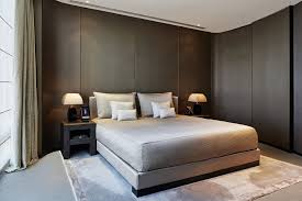 100 The Armani Hotel Dubai Private Travel Business