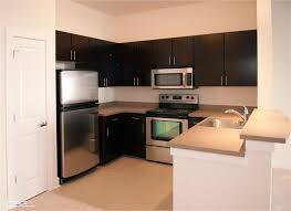Awesome Small Kitchen Design For Apartments Ideas You