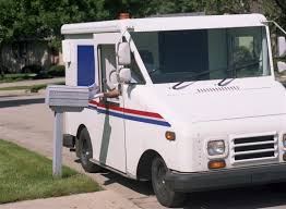 Postal Carrier Dies In Truck During 117-Degree Heat Wave Listen Nj Pomaster Calls 911 As Wild Turkeys Attack Ilmans Ilman With Package Icon Image Stock Vector Jemastock 163955518 Marblehead Cornered By Nate Photography Mailman Delivers 2 Youtube Ride Along A In Usps Truck No Ac 100 Degree 1970s Smiling Ilman In Us Mail Truck Delivering To Home Follow The Food Truck One Students Vision For Healthcare On Wheels Postal Delivers Letters Mail Route Video Footage This Called At A 94yearolds Home But When He Got No 1 Ornament Christmas And 50 Similar Items Delivering Mail To Rural Home Mailbox Photo Truckmail Clerkilwomanpostal Service Free Photo
