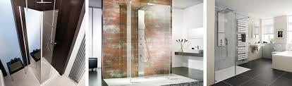begehbare dusche tipps ideen badshop de