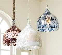 stylish traditional pendant lighting traditional pendant lighting