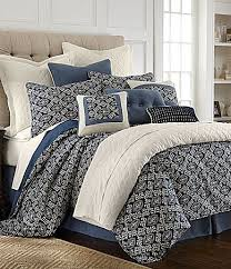 35 best bedding images on pinterest bedroom ideas bedding