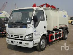 Sale Of ISUZU QL1070A1HAY Garbage Trucks By Auction, Trash Truck ... Refuse Trucks Uk For Sale Azeb Yorkshire View Royal Garbage Recycling Disposal Leader Hydraulic Body Manufacturer In Turkey Hidromak Lvo Fe 280 Garbage Trucks Sale Trash Truck Refuse Vehicle Flint Offered As Emergency Manager Explores 201819 Peterbilt 520s Our Body Or Yours Hybrid Truck Now On In Us Saving Fuel While Hauling New Style Japan Hooklift Collection Truckisuzu Sewer Thrifty Artsy Girl Take Out The Trash Diy Toddler Sized Wheeled 2018 Western Star 4700sb Dump For Auction Lease Reliance Trailer Super Dumps
