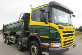 Used Commercials, Sell Used Trucks, Vans For Sale, Commercial ... Kleyn Trucks For Sale Scania R500 Manualaircoretarder 2007 New Deliverd To Sweden Roelofsen Horse Box Flat Sold Macs Huddersfield West Yorkshire Catalogue Of On In Ukkitwe On Line Kitwe 3series Is The Greatest Truck All Time Group Scania R124la 4x2 Na 420 Tractor Units For Sale Topline Used Tractor Truck Suppliers And Manufacturers At P93 Hl Retrade Offers Used Machines Vehicles Classic Keltruck Trucks Page 71 Commercial Motor R 4 X 2 Tractor Unit 2008 Sn58 Fsv Half