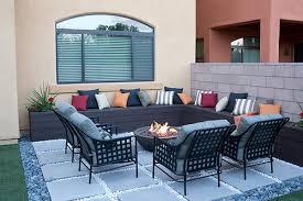 amazing of outdoor corner bench 10 smart diy outdoor storage