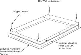 lithonia t8 4 bulb wiring diagram free wiring diagrams