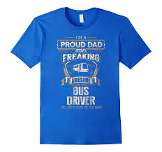 Truck Driver Shirt, Im A Proud Dad-CL – Colamaga If You Cant Find It Grind Truck Driver Tshirts Teeherivar They Call Me A Truck Womens Tshirt Custoncom Funny Trucker Shirts Funny Driver Tshirt Shirt Whizdumb Professional Truck Driver Tshirt Royal Blue Truckbawse My Dad Drives Big Trucks Shirt Trucker Tow Wife Apparel Towing Women Gift Polo Teacher Was Wrong Men Teefig 10 Raesons Drivers T Fantastic Gifts Store Clothing Wwwtopsimagescom Intertional Trucking Show North Carolina Tshirt Domingo Usa