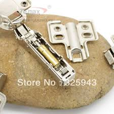 Armoire Cabinet Door Hinges by Aliexpress Com Buy New Hb90 50pcs 35mm Cup Furniture Hardware