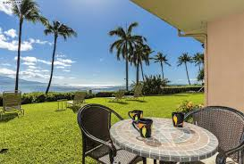 Oceanfront Condos For Sale In Maui, Hawaii Come In And Lets Talk Story Breaking Into Cars Other Jn Chevrolet In Honolu Hawaii Chevy Dealership On Oahu Island Princess Kaha Twitter Only In Hawaii Httpstco Craigslist Used Fniture For Sale By Owner Prices Under 100 Maui Homes 635 14 Foclosures 43 Short Sales Houston Motor Jim Falk Motors Of Kahului A Kihei Pukalani 1969 San Diego Ca Dastun 510 Ads Pinterest Diego Toyota Tacomas Jo Koy Youtube Cash For Hi Sell Your Junk Car The Clunker Junker Dodge Dw Truck Classics Autotrader