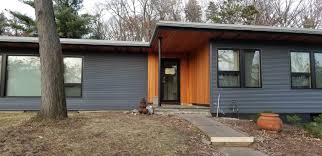 100 Cedar Siding St Louis Park MN Marvin Windows Installation