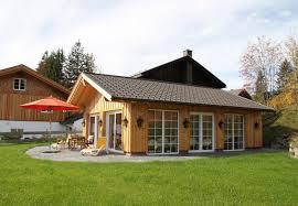 ferienhaus berghaus allgäuer berghof ferienwohnung