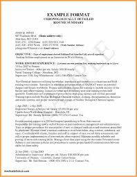 12 Resume Summary For Stay At Home Mom   Business Letter 10 Cover Letter For Stay At Home Mom Proposal Sample 12 Resume Stay At Home Mom Gap Letter New Cover For Returning Free Example Job Description Tips Nursing Writing Guide Genius Resume Reentering The Wkforce Examples Samples Moms 59 To Work 1213 Rumes Moms Returning Work Cazuelasphillycom 1011 To Pay Write College Essay Bungalows Turismar