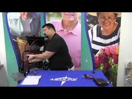 Medline Transport Chair Instructions by Transport Chair Wheelchair Instructions Youtube
