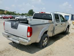 Ford F150 Bed Cover Retractable Peragon Retractable Truck Bed Covers ... Peragon Enterprises Inc Reviews 71 Of Peragoncom Truck Bed Cover Install And Review Military Hunting Covers Elegant Inquiry Offer Page 3 F150online Forums 2015 Ford F 150 Platinum Retractable Tonneau Amazing Wallpapers Bed Cover Toyota Tundra Forum