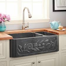 Best Quality Kitchen Sink Material by 33