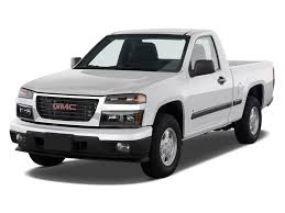 100 Truck Prices Blue Book 2009 GMC Canyon Review Ratings Specs And Photos The Car