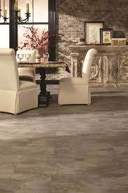 Linoleum Flooring Rolls Home Depot by Floor Interesting Lowes Floor Covering Laminate Flooring That