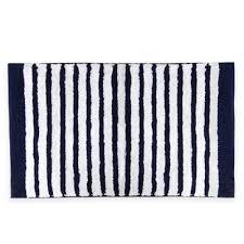 Bed Bath And Beyond Bathroom Rugs by Buy Nautical Rugs From Bed Bath U0026 Beyond