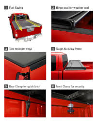 Premium TriFold Tonneau Truck Bed Cover - Best Truck Bed Covers Truck Bed Reviews Archives Best Tonneau Covers Aucustscom Accsories Realtruck Free Oukasinfo Alinum Hd28 Cross Box Daves Removable West Auctions Auction 4 Pickup Trucks 3 Vans A Caps Toppers Motorcycle Key Blanks Honda Ducati Inspirational Amazon Maxmate Tri Fold Homemade Nissan Titan Forum Retractable Toyota Tacoma Trifold Tonneau 66 Bed Cover Review 2014 Dodge Ram Youtube For Ford F150 44 F 150