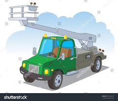 Urban Truck Hydraulic Lift Stock Vector 106322417 - Shutterstock Fifth Wheel Hydraulic Truck Lift Item 3521 Sold Septemb Alshehili For Eeering Industries Hydraulic Tail Apex Hitchmount Crane Pickup Truck Steel Jib Lift 1000 Lb Used 1 Ton With Ce Buy Linde 1t Electric Pallet Stacker Mes1030 Wikipedia Keystone Dump For Sale Sold Antique Toys Lifts Pickup Pals How To A Car Motorhome Gator Jack Jack Scissor Highlift Lifting Pthm Tailgate Unique Amerideck Superdeck Iii