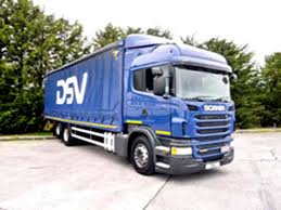 100 Used Truck Trailers For Sale N R S S Tractor Unit Specialist N Ireland UK Export