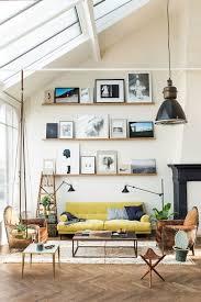 Best 25 High Ceilings Ideas On Pinterest