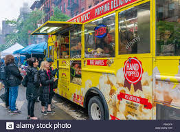 Food Truck In New York City Stock Photo: 215557309 - Alamy Cupcake Stop New York Ny Cupcakestop Food Truck Talk Brooklyn Editorial Image Image Of Thai Tourism 56276020 10 Best Trucks In City Trip101 Blue Greek Street Roadside Stock Photo Edit Now Thai Me Up Home Facebook Nyc Food Trucks Ball Mason Jars 16 Oz Festival Wbbj Tv Toms St Louis Roaming Hunger In Nyc Nearsay Mhattan Feast For Your Eyes Day 1 The Nys Fair Truck Competion Letter Grades Coming To Carts Abc7nycom