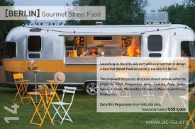 Design Berlin's Next Gourmet Street Food Structure For A Shot At ... Communication Arts 6th Typography Annual Competion Winner Boo I Ate Various Street Tacos From A Taco Truck Competion Food 10 Ways To Prep For Saturdays Springfield Food Trucks Pittsburgh City Councils Foodtruck Legislation Raises Concerns Gallery Firewise Barbecue Company Truck Bbq Catering Asheville Nc Lakeland Attends Rally Keiser University Pensacola Hot Wheels Festival Tasting 21 The Hogfathers Amazoncom Death On Eat Street Biscuit Bowl Nys Fair 2018 Day 1 Entries Ranked Grilled Gillys Il
