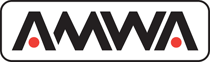 AMWA Logo Usage