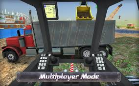 Download Extreme Trucks Simulator For Android | Extreme Trucks ... Birthday Video Game Truck Pictures In Orange County Ca Game Truck Will Now Start Carrying The Nintendo Switch Bleeding Media Extreme Brians Best Birthday Party Ever With Extreme Zone Inflatables Mobile Video Parties Cleveland Akron Canton Dalton And Elliot Hwy Summer Edition V 10 128x Scs Softwares Blog Meanwhile Across The Ocean Gallery 2 Hours 20 To Plan A On Boys Theme Newyorkcilongisndinflablebncehousepartyrental